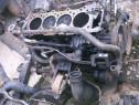 Bloc motor Vito 2.3 TD. complet