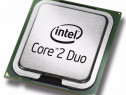 Procesor calculator intel core 2 duo 6300 1.86 ghz