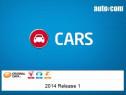 Software diagnoză auto multimarcă Autocom Cars CDP+ 2014.1