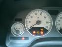 Diagnoza tester Opel Astra, Vectra, Corsa, Zafira, Insignia