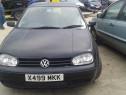 Dezmembrez Volkswagen Golf IV din 1998-2004, 1.6 16v AZD