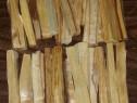 Palo santo (lemn sfant) 50gr (Bursera graveolens)