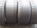 245/40 r17 continental sportcontact3 -- 4 anvelope vara