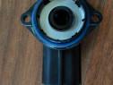Senzor TPS -clapeta acceleratie focus mk1 benzina,1.6/74kw