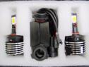 Bec LED ART201 H10 CANBUS 6000K (Pret/ set)