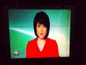 Tv philips 61cm,modelrecent,hdtv,dvbt/c,usbmedia,ev.ramburs