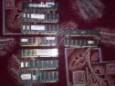 Ram SDR mai multe marimi de 128 mb si 64 mb