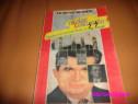 N. Ceausescu - Adevaruri si minciuni despre un rege comunist