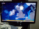 "Tv slim jvc32"",hd1080p100hz,multimediausb,dvbt/c,ev.ramburs"