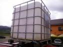 Bazin 1000 litri