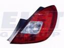 Stop stângaOpel Corsa D 5 usi2006 ->