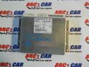 Calculator cutie viteze Mercedes E-Class Cod:0295452232