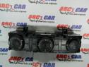 Panou comanda climatizare Mercedes Sprinter 2012 COD: A90683