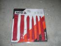 YATO Set extractoare elemente auto plastic YT-0837 Noua