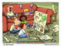 Depanare reparatii tv,led lcd