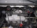 Motor mercedes vito v230 turbo diesel