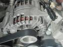 Alternator fiat ducato 2.3 mjet