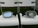 Set oglinzi Dacia Logan stanga dreapta