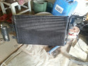 Radiator ac golf 4, a3, bora