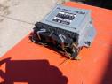 Calculator motor (ECU) Mercedes W202, W210