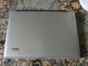 Laptop acer travelmate 8100 zf1