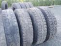 Anvelope pt. camioane / R 22.5 t13.00R22.5 / 13R22.5 Pirelli