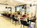 Curs Coafor - Hairstylist