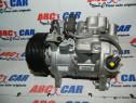 Compresor clima BMW Seria 3 E90 cod: GE44726038-3822