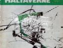 Un adolescent de altădată * Maltaverne de François Mauriac