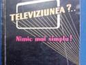 Televiziunea ? - E. Aisberg / C47P