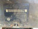 Pompa ABS T5 cu cod 7H0907379E 7H0614111E