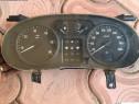 Ceasuri bord Vivaro Trafic cod P 8200006339 A