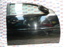 Usa dreapta fata Opel Vectra C limuzina