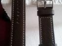 Curele de ceas originale Camel Active cu 22mm