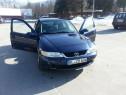Dezmembrez Opel Vectra B 1,8 16V