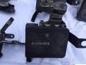 Pompa ABS Octavia Golf4 Leon 1C0907379M