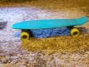 Pennyboard PlayLife