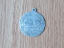 """Medalie """"Aniversarea Unirii"""" - 10 mai 1929"""