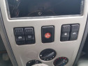 Buton avarii Dacia Logan