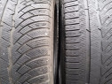 255/40 r19 michelin pilot alpin set 2 anvelope iarna second
