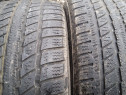 225/50 r16 gt radial champiro winter - set 2 anvelope iarna