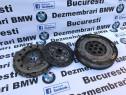 Kit ambreiaj,placa presiune,disc ambreiaj BMW E90,E87 320i