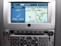Peugeot / Citroen CD Navigatie Europa + Romania