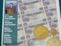 Revistă numismatică/ munzen revue/ limba germană/nr. 11*1995