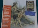Revistă numismatică/ munzen revue/ limba germană/nr. 2*1997