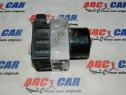 Pompa ABS Peugeot 206 cod: 9632539480