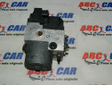Pompa ABS Peugeot 307 cod: 0265216757