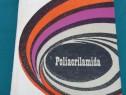 Poliacrilamida/ m.dimonie/ 1986