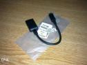 Adaptor Digital OTG Sony
