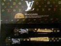 2 In 1 Mascara De Louis Vuitton